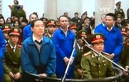 Dư luận về phiên tòa xét xử Dương Chí Dũng