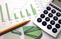 Hệ thống giám sát tài chính bộc lộ nhiều yếu kém