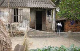Giám sát thực hiện chính sách giảm nghèo tại Hà Nội