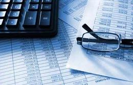 Doanh nghiệp ngừng hoạt động có thể mất mã số thuế