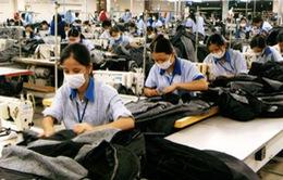 Năng suất dệt may, góc nhìn từ một nhà máy
