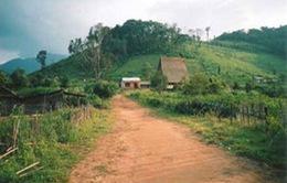 Hỗ trợ đất ở, đất sản xuất cho hộ dân tộc thiểu số khó khăn