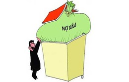 Xóa nợ thuế trên 10 tỷ đồng phải xin Thủ tướng