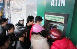 Cảnh giác trước thủ đoạn của tội phạm thẻ