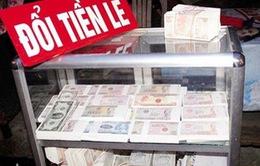 NHNN tốn hơn 300 tỷ đồng mỗi năm để in tiền lẻ mới