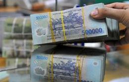 HSBC: Đồng tiền Việt Nam ổn định trong hiện tại
