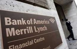 Bank of America hạn chế thời gian làm việc sau cái chết của thực tập sinh