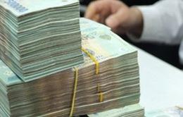 DATC ký hợp đồng mua nợ gần 1.800 tỷ đồng