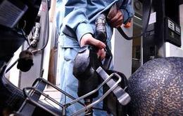 Xăng hòa vốn, dầu hỏa đang lãi đậm
