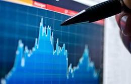 Cổ phiếu bị kiểm soát được nới lỏng hạn chế giao dịch