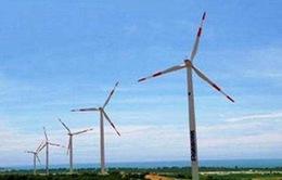 """Ninh Thuận sắp """"khai tử"""" dự án điện gió 1.495 tỷ đồng"""