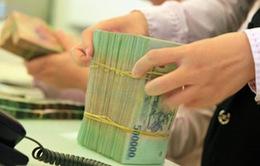 Yêu cầu ngân hàng cho vay các lĩnh vực ưu tiên