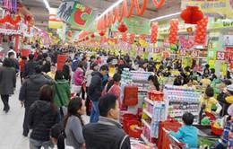 Kinh tế Việt Nam năm Quý Tỵ - Những điểm sáng