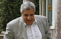 Ai Cập chỉ định Thủ tướng mới