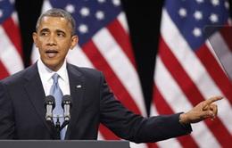 Mỹ lên kế hoạch rút quân khỏi Afghanistan