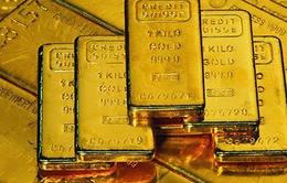 Báo cáo của Hội đồng Vàng Thế giới: Người Việt vẫn rất thích vàng