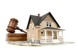 Điểm mới trong dự thảo Luật kinh doanh Bất động sản (sửa đổi)