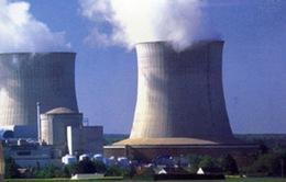 """Hội thảo """"Xây dựng cơ quan pháp quy hạt nhân độc lập"""""""
