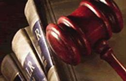Hội thảo sửa đổi Luật Phá sản năm 2004