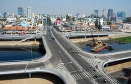 Nhật Bản tiếp tục tài trợ 25 tỷ Yen vốn ODA cho Việt Nam