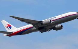 Hàng không Malaysia đối mặt áp lực tài chính