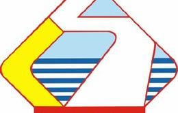 Cienco 5 bán đấu giá hơn 14 triệu cổ phần ra công chúng