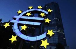 ECB rà soát 3.700 tỷ Euro tài sản của các ngân hàng lớn