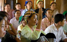 Việt Nam dự khóa họp 58 của Ủy ban địa vị Phụ nữ LHQ