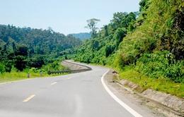 Kiểm điểm thực hiện dự án mở rộng QL 1A và đường Hồ Chí Minh