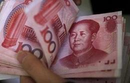 New Zealand - Trung Quốc ký thỏa thuận tiền tệ