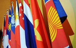 """Việt Nam tổ chức cuộc thi """"Tìm hiểu ASEAN lần thứ 6"""""""