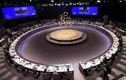 Thủ tướng dự toàn bộ phiên họp Hội nghị Thượng đỉnh An ninh hạt nhân