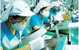 Nhật tiếp tục là nhà đầu tư FDI lớn nhất vào Hà Nội