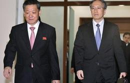 Triều Tiên mong muốn cải thiện quan hệ với Nhật Bản