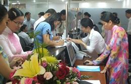 Tháo gỡ khó khăn cho DN du lịch Đà Nẵng