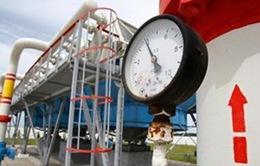 Nga tăng giá khí đốt bán cho Ukraine lần hai trong vòng 3 ngày