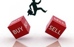 Nhà đầu tư ngoại sắp được mua bán cổ phiếu trên 1 tài khoản