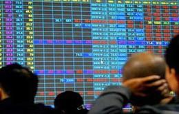 """Quy định """"mở"""" cho các nhà đầu tư ngoại"""