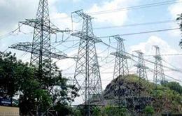 Quy định về cơ cấu biểu giá bán lẻ điện