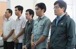 """Chủ tịch nước yêu cầu xử nghiêm vụ """"dùng nhục hình"""" tại Phú Yên"""