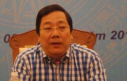 4,5 triệu kiều bào có thể mất Quốc tịch Việt Nam