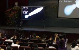 Việt - Nga nhất trí khai thác không gian vũ trụ vì hòa bình