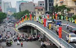 Thủ tướng yêu cầu tăng cường bảo đảm an toàn giao thông dịp Lễ