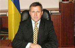 Vẫn còn thời gian gỡ rối khủng hoảng Ukraine