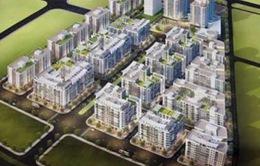 Hà Nội sẽ di dời hơn 6.500 hộ dân phố cổ