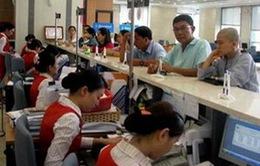 Việt Nam sắp có Tổng cục thanh tra, giám sát ngân hàng