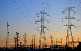 """""""Ngày nào còn để thiếu điện cho nền kinh tế là còn có lỗi"""""""