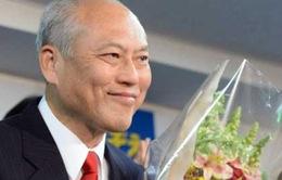 Nhật Bản muốn hàn gắn quan hệ với Trung Quốc
