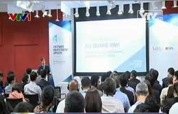 Kinh tế Việt Nam đang phục hồi và sẽ phát triển ổn định