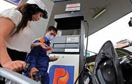 Petrolimex: Lợi nhuận từ kinh doanh xăng dầu tăng mạnh